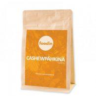 cashewpahkina_99x139_1