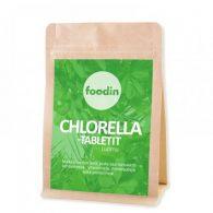 chlorellatabs79x105