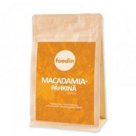 macadamia_99x139
