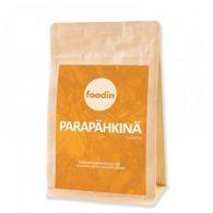 parapahkina_99x139