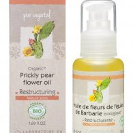 prickly_pear_flower_oil