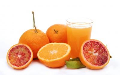 JUICE PLUS+ – parasta vihannesten ja hedelmien jälkeen!